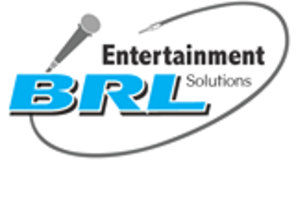 BRL Entertainment Solutions